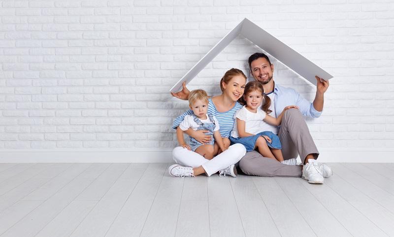 préparer une vente immobilière à Grandvilliers