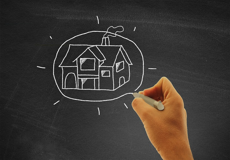 vendre un logement à Grandvilliers