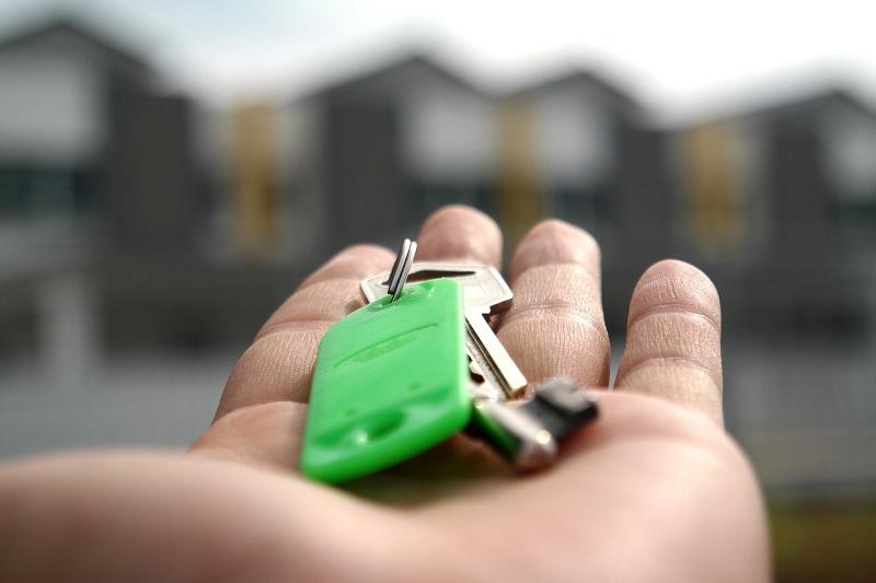 conclure une vente immobilière à Grandvilliers
