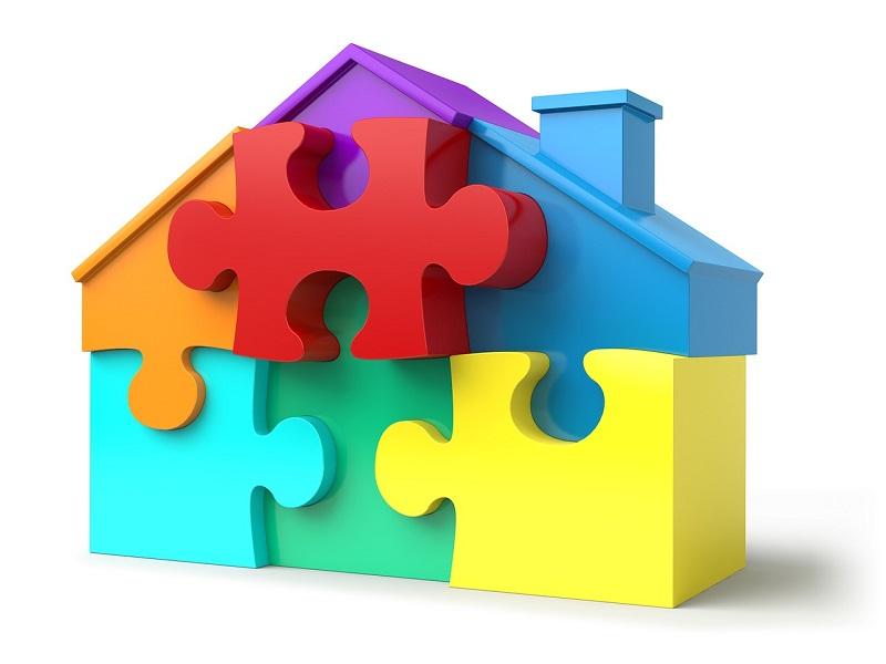 vente de logement à Grandvilliers